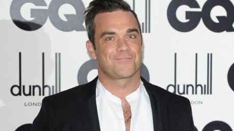 Robbie Williams aurait aimé faire « une ou deux sex tapes »