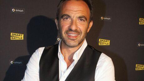 Nikos Aliagas présentera l'émission «The Voice Kids»