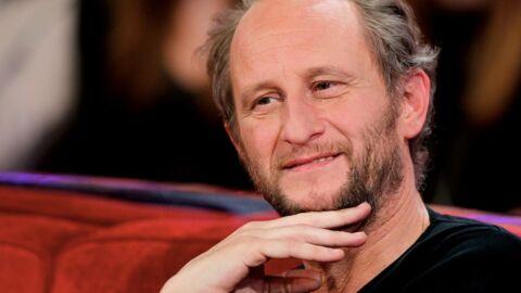 Benoît Poelvoorde: il arrête le cinéma!