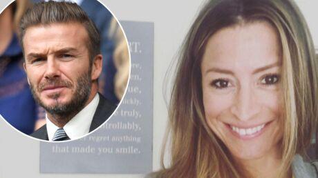 Rebecca Loos: 12 ans après, voilà ce qu'est devenue celle avec qui David Beckham a trompé Victoria