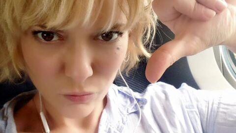 Céline Vitcoq (Plus belle la vie) déçue: on ne la verra pas dans la série cet automne