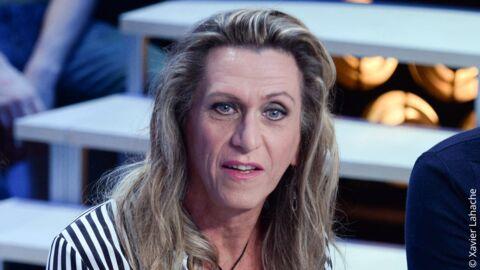 Le Grand journal: le CSA saisi pour transphobie, Brigitte Boréale défend ses collègues