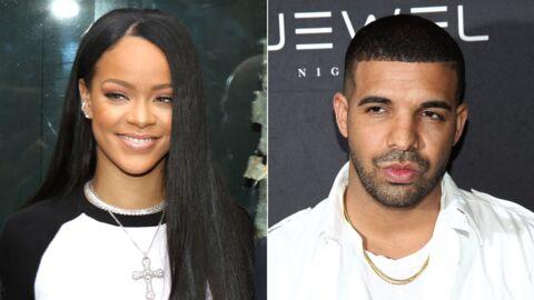 Rihanna et Drake: cette fois-ci, ce serait VRAIMENT sérieux entre eux