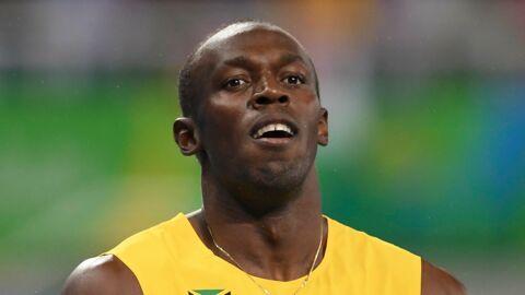 Non, Kasi Bennett n'a pas accepté la demande en mariage d'Usain Bolt (puisqu'il ne lui a rien demandé)