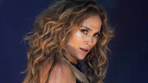 Jennifer Lopez demande 20 millions de dollars à son chauffeur