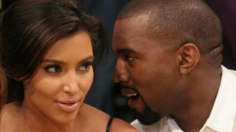 Kanye West : Kim Kardashian est une « perfect bitch »