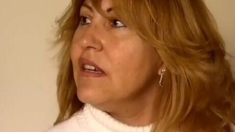 L'amour est dans le pré: Marie-Paule devait se marier avant l'émission