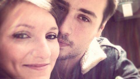 Noémie et Quentin (Top Chef): après le mariage, le bébé?