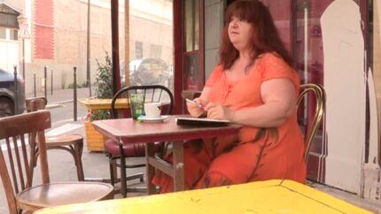 VIDEO Thierry Redler: Mme Bellefeuille (Les Filles d'à côté) lui rend hommage