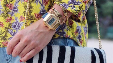 Marieluvpink vous propose sa sélection de bijoux pour l'été