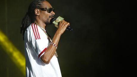 Snoop Dogg aurait été cambriolé à Porto-Vecchio en Corse