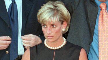 «C'était une insulte terrible pour Diana»