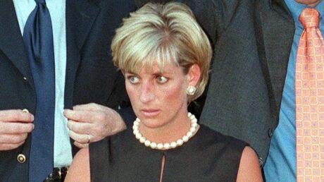 Lady Diana: son ex-garde du corps raconte comment elle a été humiliée en public par Charles et Camilla
