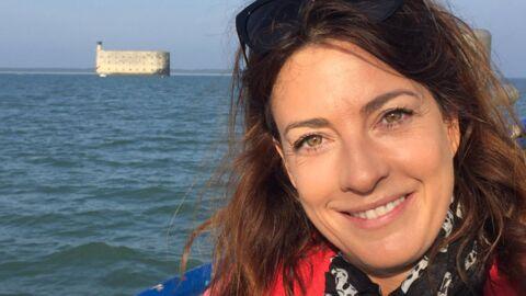 Eve Angeli «traumatisée» par son expérience dans Fort Boyard