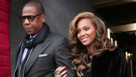 Beyoncé et Jay-Z: leurs vacances choquent l'Amérique