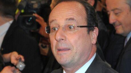 Le chameau de François Hollande passe à la casserole