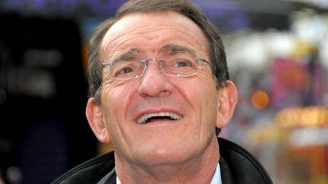Jean-Pierre Pernaut va jouer dans Nos chers voisins