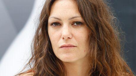 Karole Rocher: ancienne SDF, elle est encore hantée par la rue