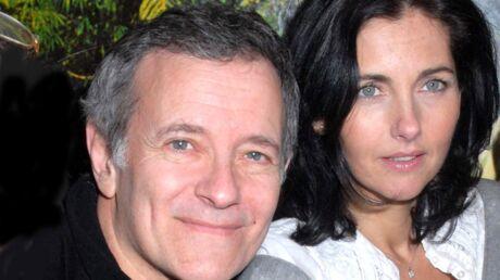 francis-huster-et-cristiana-reali-l-ex-couple-se-retrouve-pour-parler-d-amour