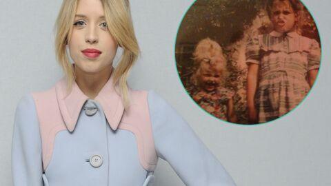 Mort de Peaches Geldof: sa sœur Fifi lui rend hommage sur Instagram