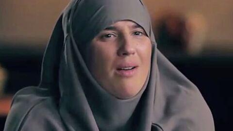 Diam's va publier un 2ème livre: «Mélanie, Française et Musulmane»