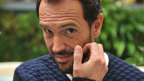 Interview – Gérald De Palmas: «Mon album précédent m'a gonflé»