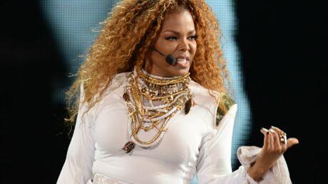 Janet Jackson: Ses fans en colère après le report de sa tournée