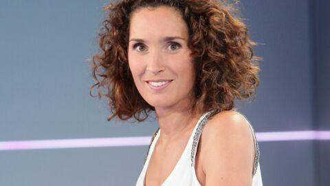 Découvrez qui devrait remplacer Elise Lucet au 13 heures de France 2