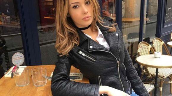Emilie nef naf confirme sa rupture avec j r my m nez for Coupe de cheveux jelena la revanche des ex