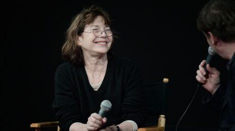 Jane Birkin jalouse d'Isabelle Adjani?