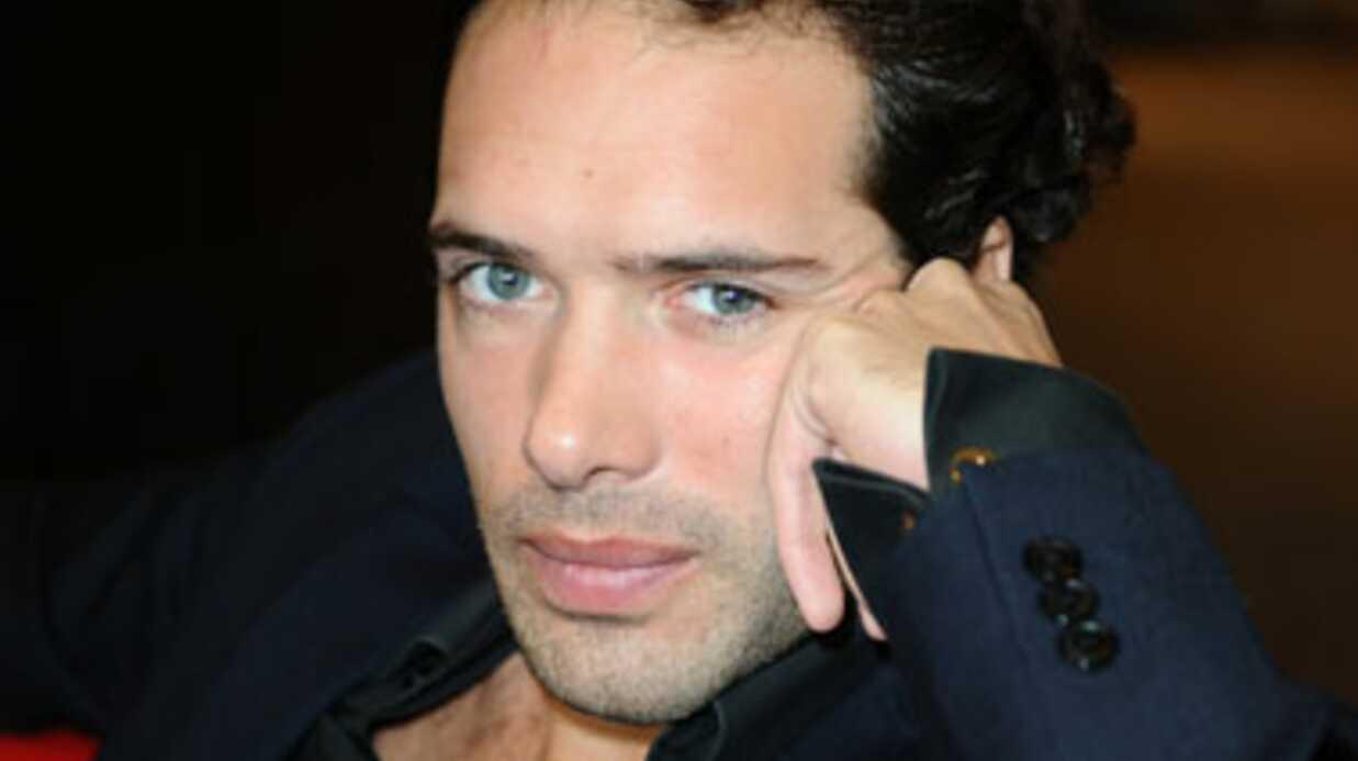 Nicolas Bedos: des rapports compliqués avec son père