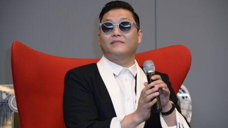 Le roi du Gangnam Style au cœur d'un scandale aux Etats-unis