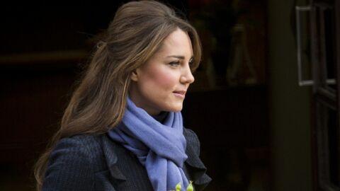 Les deux animateurs radio qui ont piégé l'infirmière de Kate Middleton ont été suspendus