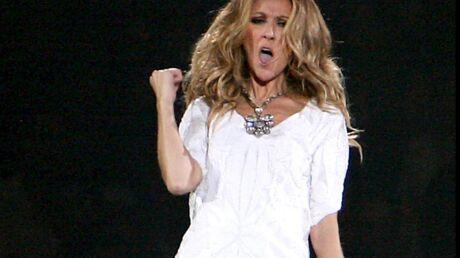 Classement – Céline Dion préférée à Serge Gainsbourg pour faire l'amour