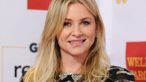Jessica Capshaw: l'une des stars de Grey's Anatomy est enceinte de son quatrième enfant!