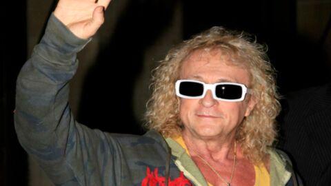 Michel Polnareff de retour: il annonce un album et une tournée pour 2016