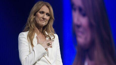 Céline Dion: comment elle prépare son premier Noël sans René Angélil