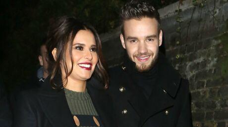 Liam Payne va demander la main de Cheryl Cole dès qu'elle aura accouché