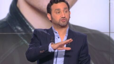 VIDEO Nouvelle Star : Cyril Hanouna critique sa propre émission