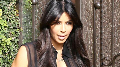 Kim Kardashian participe aux Anges de la télé-réalité 5 sur NRJ 12