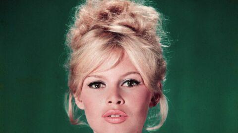 L'ancienne Rolls de Brigitte Bardot vendue aux enchères pour 286 000 euros