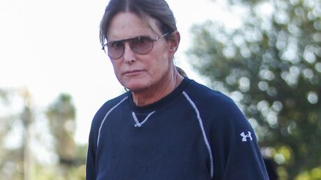 Bruce Jenner est impliqué dans un accident mortel