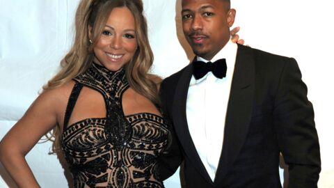 Nick Cannon ne supporte plus les chansons de Mariah Carey