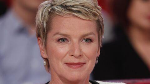 Élise Lucet: victime d'un accident, elle est obligée de s'absenter du 13 Heures