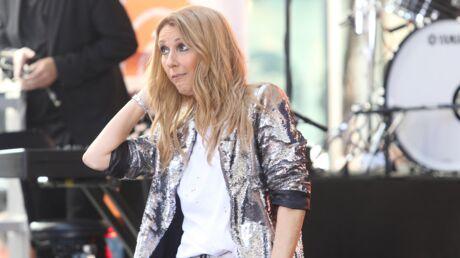 PHOTOS Céline Dion: un couple se fiance devant elle, elle fait une tête surprenante (et très drôle)