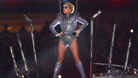 Lady Gaga va encore surprendre aux Grammys avec un improbable duo
