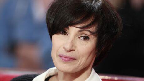 Danse avec les stars: Marie-Claude Pietragalla pas sûre de rempiler pour la saison 8