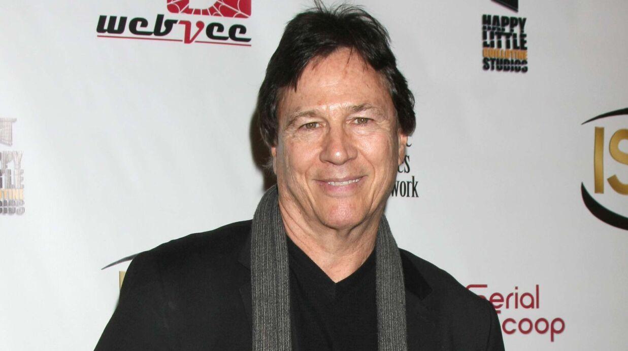Mort de l'acteur Richard Hatch (Battlestar Galactica) âgé de 71 ans