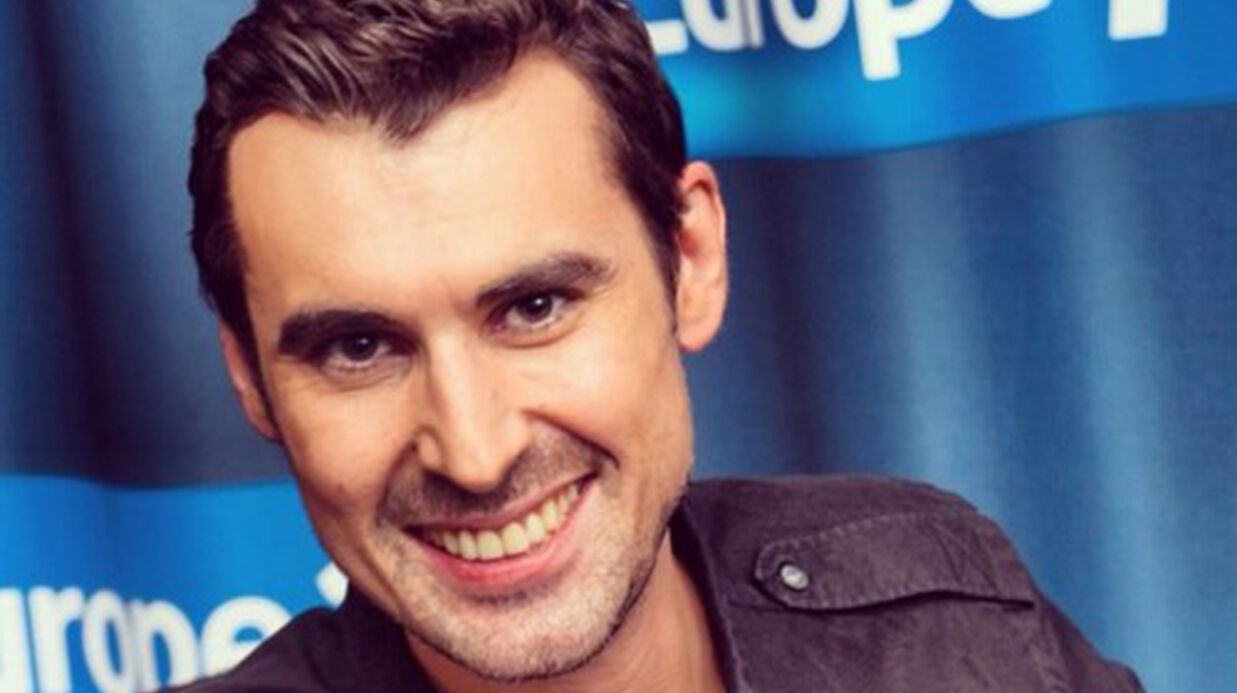 Et les plus beaux mecs de la télé en 2012 sont…