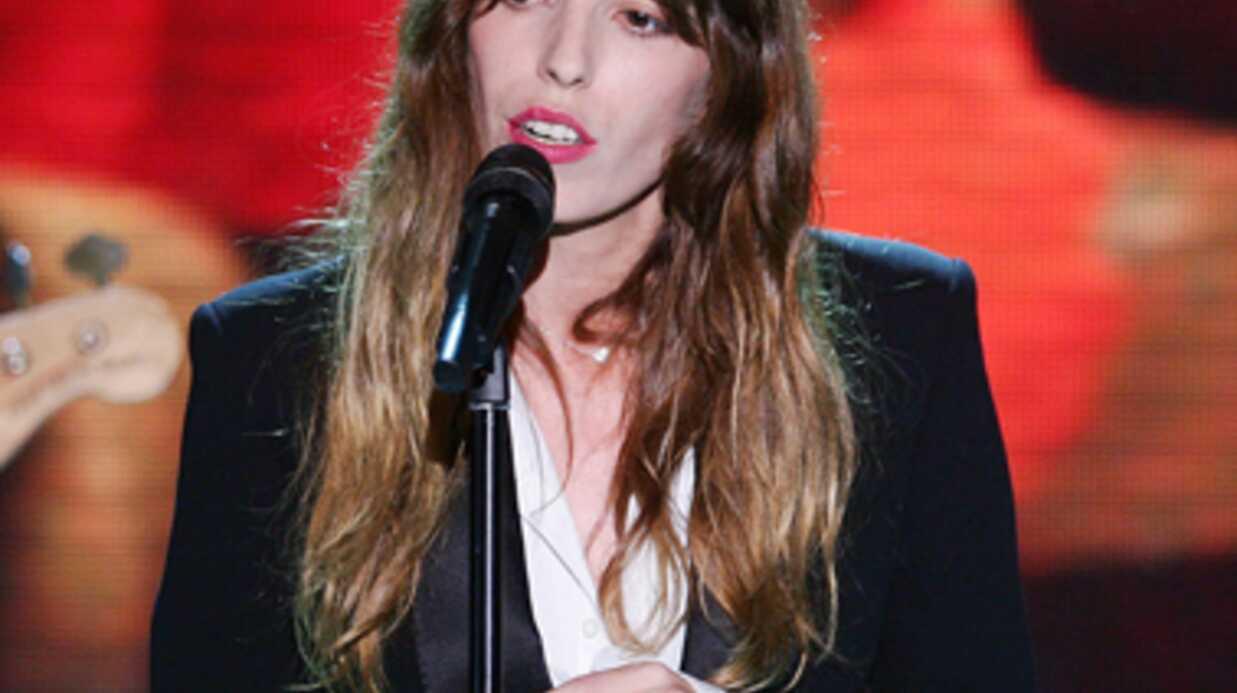 Découvrez les nominés aux Victoires de la musique 2013
